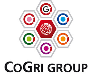 CoGri Group Logo