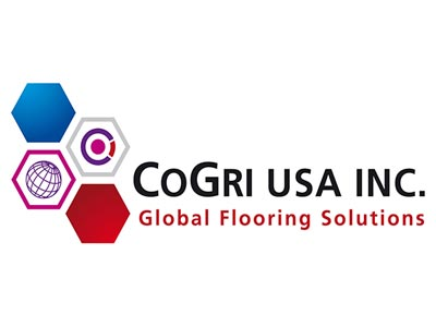 CoGri USA LCC Formed