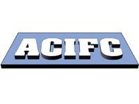 acifc-logo