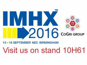 IMHX 2016