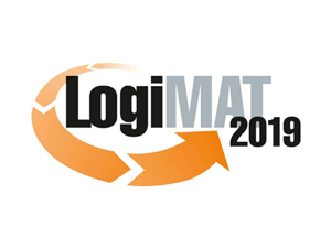 CoGri Group returns to exhibit at LogiMAT 2019