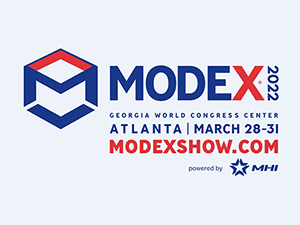 Modex 2022
